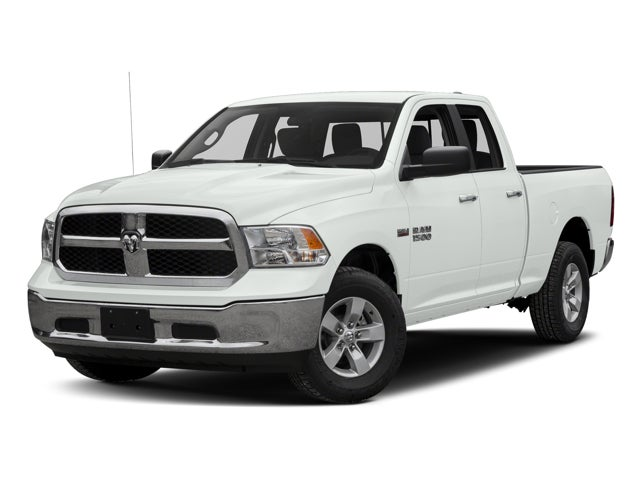 New 2017 Chrysler Dodge Jeep Ram Vehicles For Sale Lease