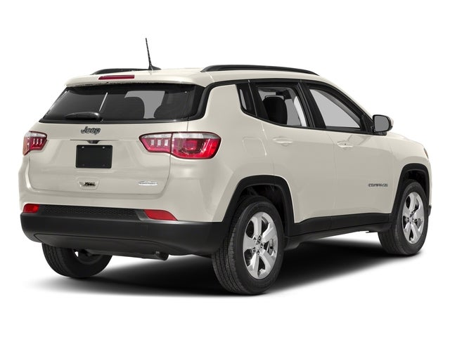 2018 jeep compass trailhawk 4x4 morristown nj randolph hanover denville new jersey. Black Bedroom Furniture Sets. Home Design Ideas