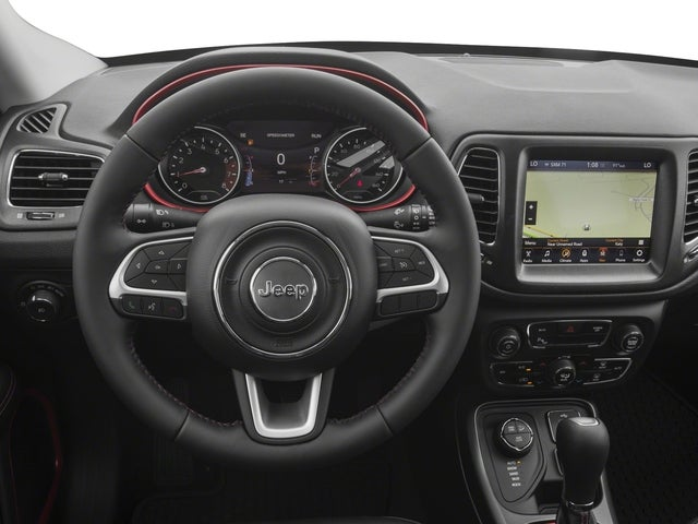ab calgary htm compass in sport new suv vin jeep