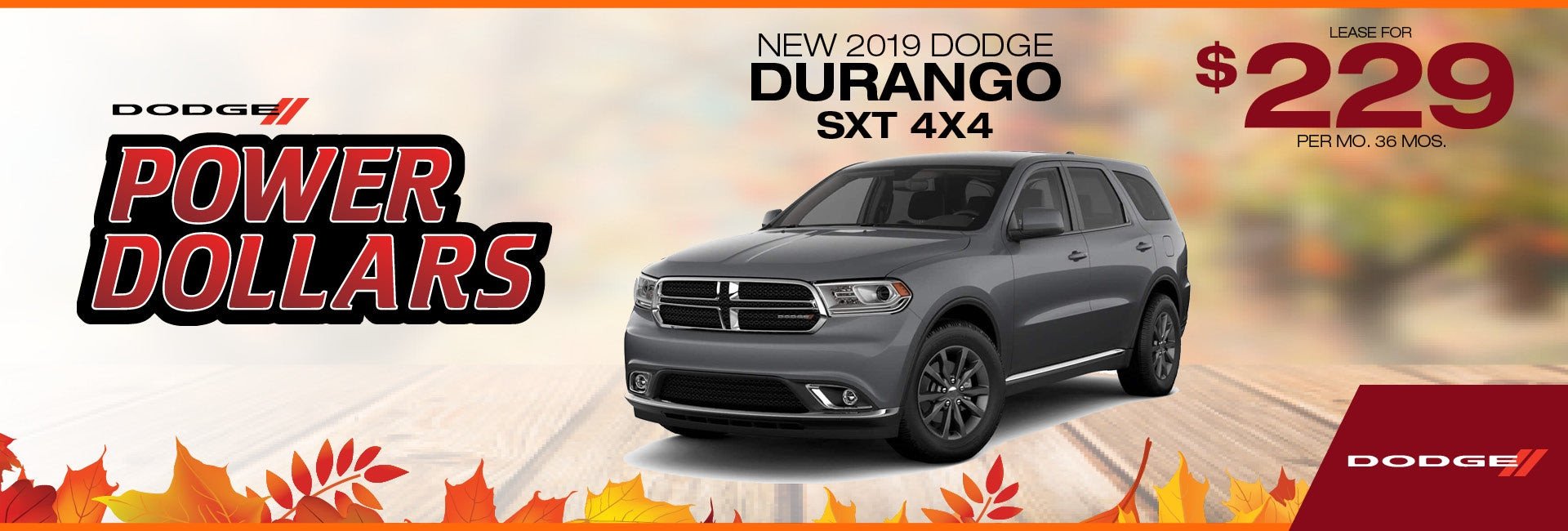 Jeep Lease Deals >> Lease Specials Cdjr